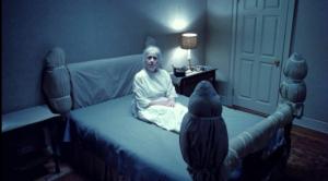 exorcist-horror-trivia-secrets-of-the-exorcist