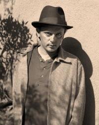 John Biscello